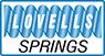 LOVELLS Springs